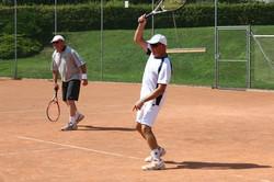 Clubmeisterschaften2013_141