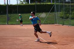Clubmeisterschaften2013_335