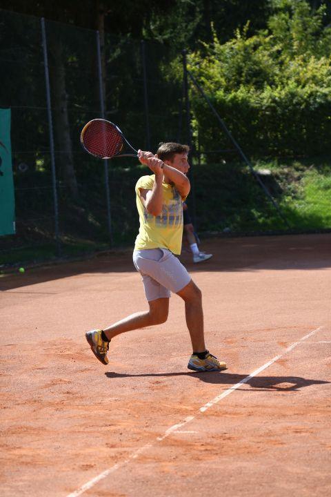 Clubmeisterschaften2013_307