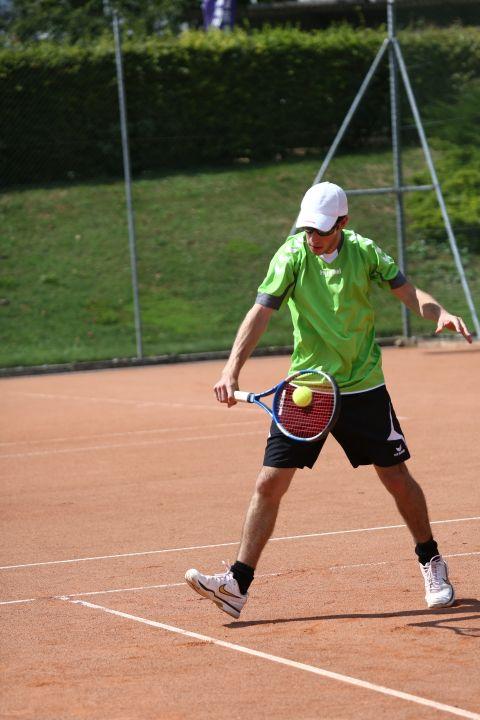 Clubmeisterschaften2013_56
