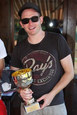Clubmeisterschaften_2012_71