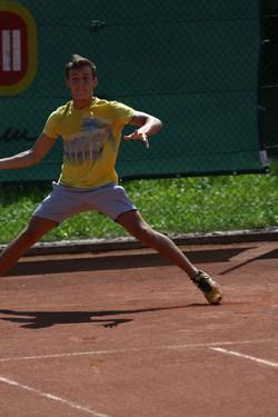Clubmeisterschaften2013_251