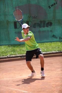 Clubmeisterschaften2013_112
