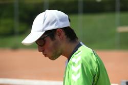 Clubmeisterschaften2013_125