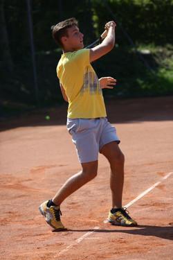 Clubmeisterschaften2013_299