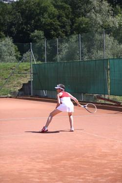 Clubmeisterschaften2013_211