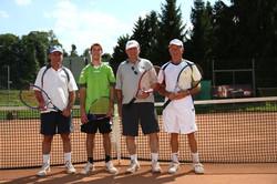 Clubmeisterschaften2013_145