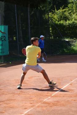Clubmeisterschaften2013_305