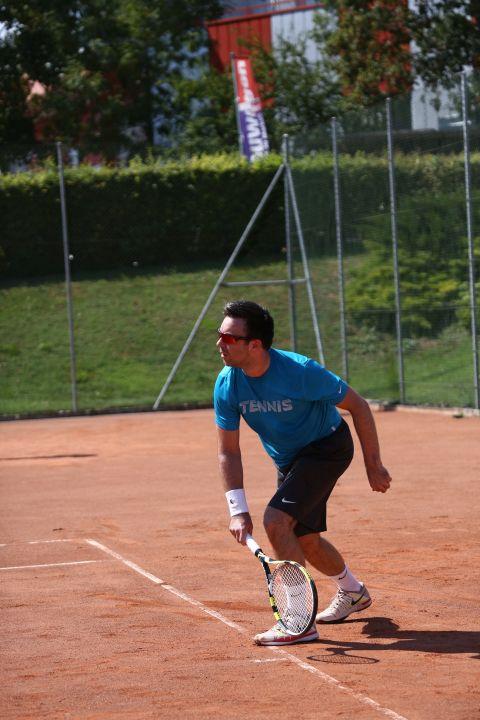 Clubmeisterschaften2013_321