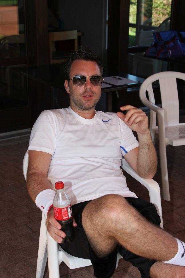 Clubmeisterschaften_2012_47