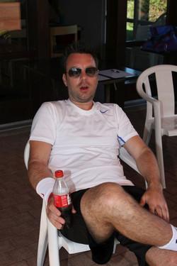 Clubmeisterschaften_2012_48