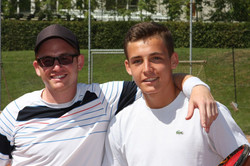 Clubmeisterschaften_2012_29