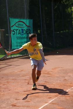 Clubmeisterschaften2013_300