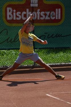 Clubmeisterschaften2013_253