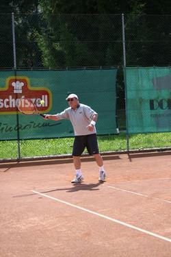 Clubmeisterschaften2013_47