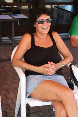 Clubmeisterschaften_2012_6