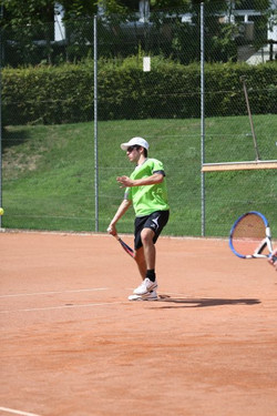 Clubmeisterschaften2013_68