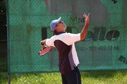 Clubmeisterschaften2013_75