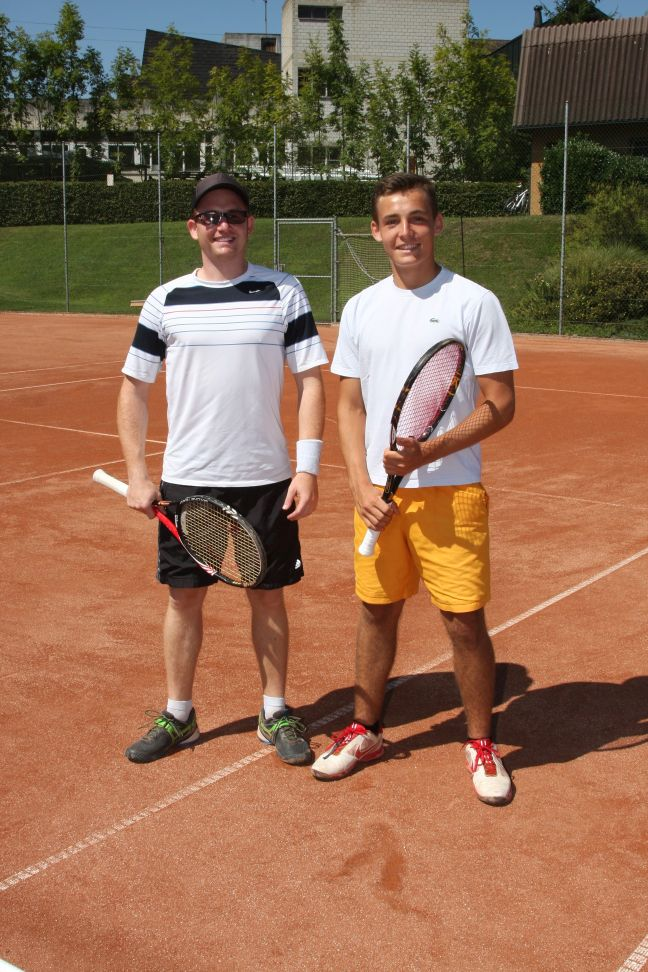 Clubmeisterschaften_2012_30