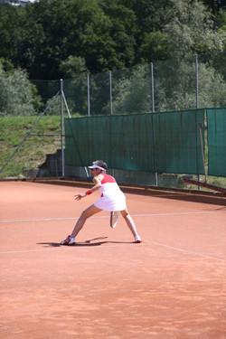 Clubmeisterschaften2013_212