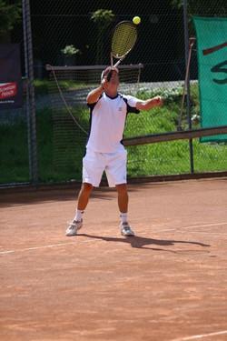 Clubmeisterschaften2013_73