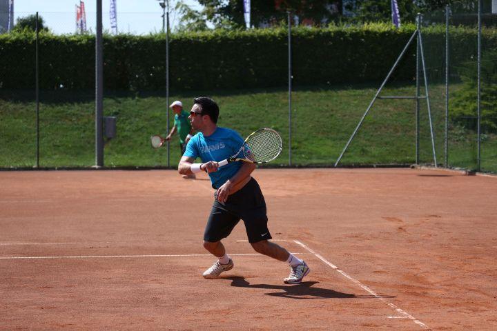Clubmeisterschaften2013_336