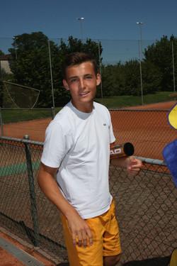 Clubmeisterschaften_2012_27