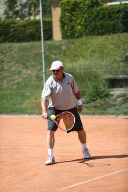 Clubmeisterschaften2013_102