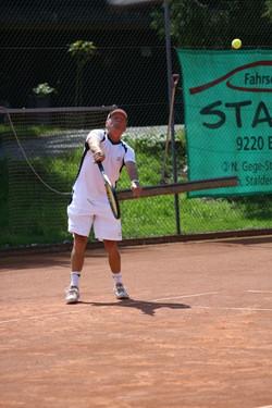 Clubmeisterschaften2013_72