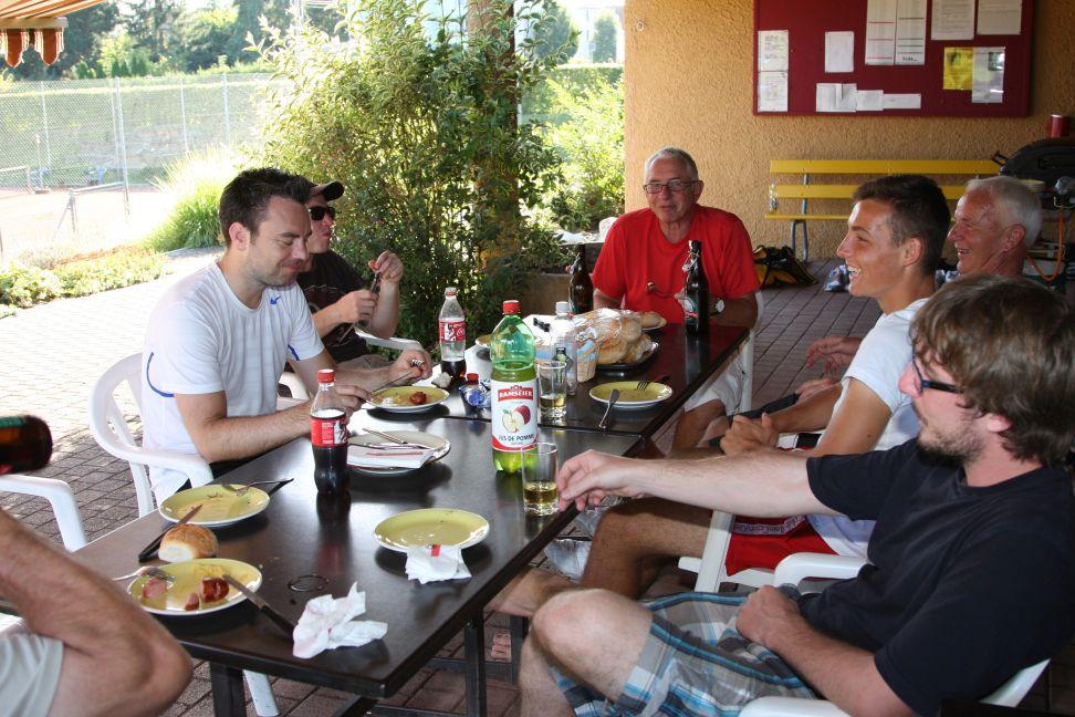 Clubmeisterschaften_2012_54