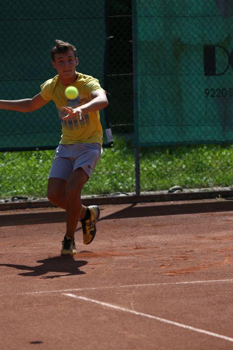Clubmeisterschaften2013_250