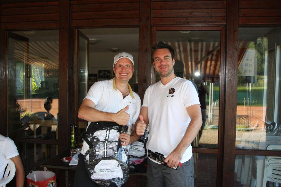 Clubmeisterschaften_2012_77
