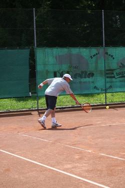 Clubmeisterschaften2013_49