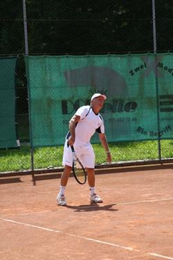 Clubmeisterschaften2013_65