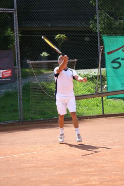 Clubmeisterschaften2013_52