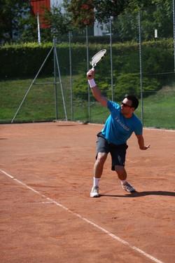 Clubmeisterschaften2013_325