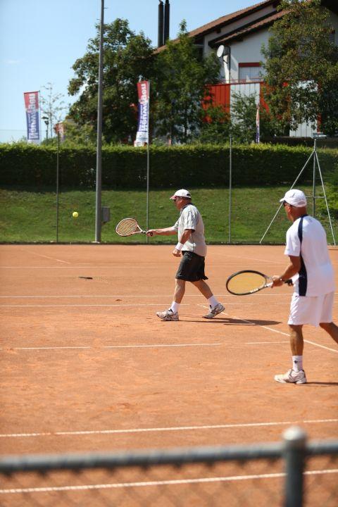 Clubmeisterschaften2013_89