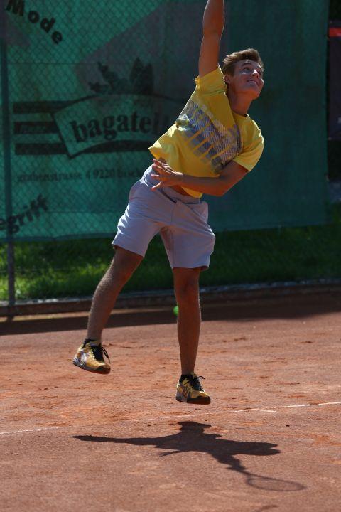 Clubmeisterschaften2013_246