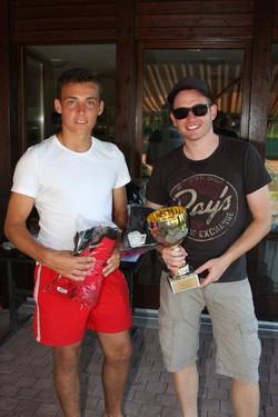 Clubmeisterschaften_2012_69
