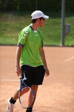 Clubmeisterschaften2013_122