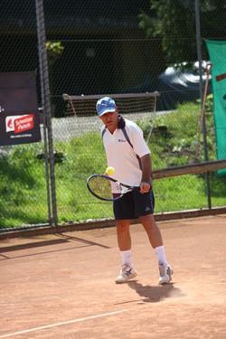 Clubmeisterschaften2013_128