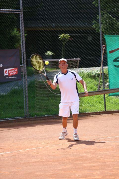Clubmeisterschaften2013_51
