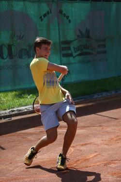 Clubmeisterschaften2013_313