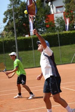 Clubmeisterschaften2013_61
