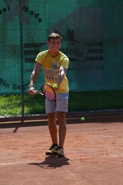 Clubmeisterschaften2013_241