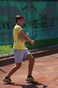 Clubmeisterschaften2013_314