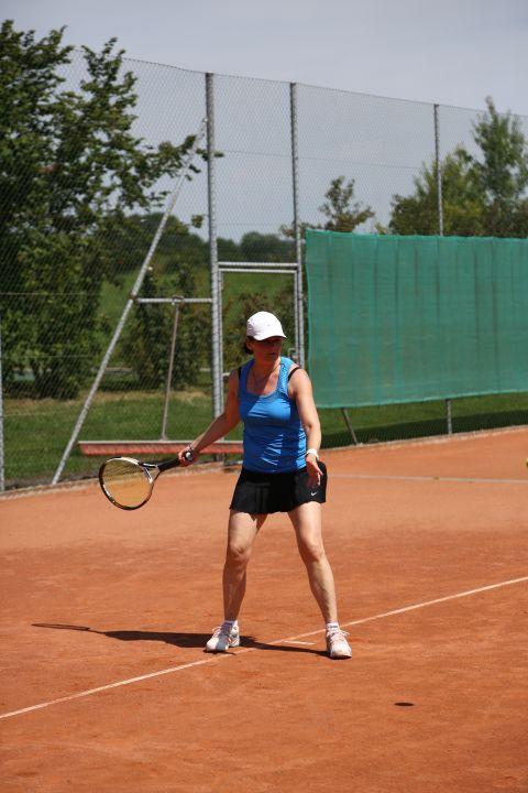 Clubmeisterschaften2013_207
