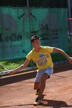 Clubmeisterschaften2013_311
