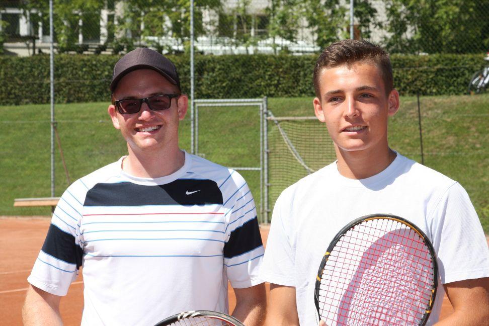 Clubmeisterschaften_2012_31