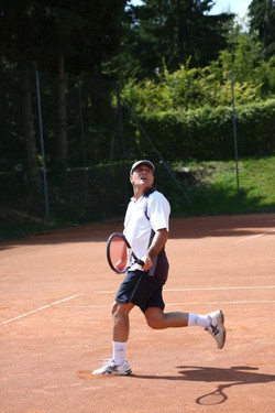 Clubmeisterschaften2013_42